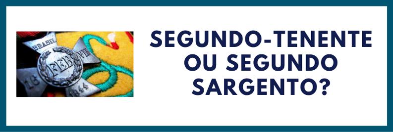 """<a href=""""http://www.augustoleitaoadvocacia.com.br/blogs/qual-o-valor-da-pensao-especial-de-ex-combatente/""""></a>"""