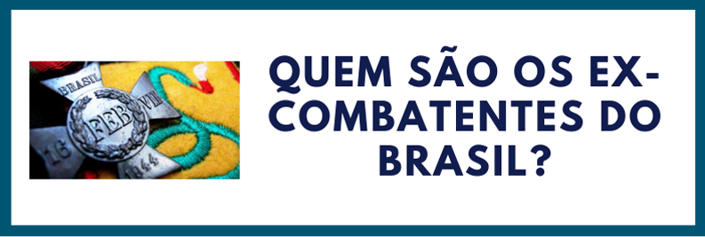 """<a href=""""http://<a href=""""http://www.augustoleitaoadvocacia.com.br/blogs/quem-sao-os-ex-combatentes-do-brasil/""""></a>""""></a>"""