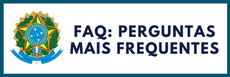 FAQ_CC