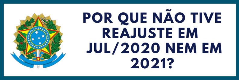 REAJ_2020-2021