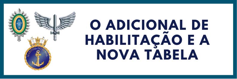hab_nova_tab