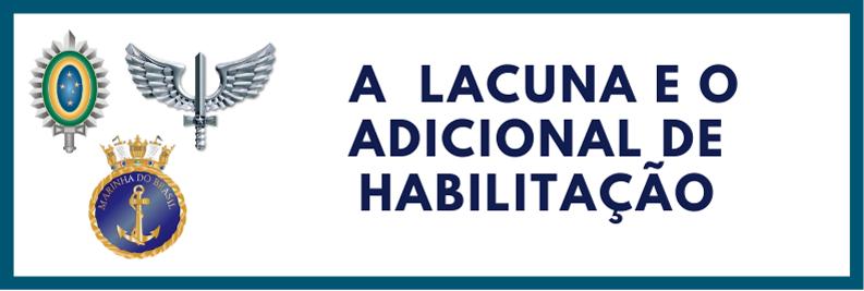 lacuna_e_hab
